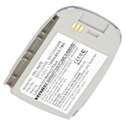 Ultralast Cellular Phone Li-ion Battery for Samsung (CEL-A670)
