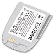 Ultralast Cellular Phone Li-ion Battery for Samsung (CEL-A660)