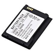 Ultralast Cellular Phone Li-ion Battery for LG (CEL-VX8550BK)