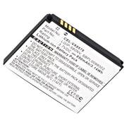 Ultralast Cellular Phone Li-ion Battery for LG (CEL-VX8575)