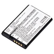 Ultralast Cellular Phone Li-ion Battery for LG (CEL-VX8350)