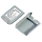 Ultralast Cellular Phone Li-ion Battery for LG (CEL-VX3100)