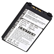 Ultralast Cellular Phone Li-ion Battery for Sony Ericsson (CEL-T226)