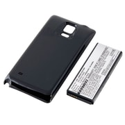 Ultralast Cellular Phone Li-ion Battery for Samsung (CEL-SMN910HCBK)