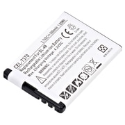 Ultralast Cellular Phone Li-ion Battery for Nokia (CEL-7370)