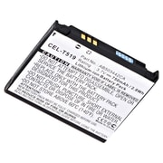 Ultralast Cellular Phone Li-ion Battery for Samsung (CEL-T519)