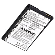 Ultralast Cellular Phone Li-ion Battery for Nokia (CEL-6315)
