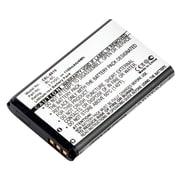 Ultralast Cellular Phone Li-ion Battery for Nokia (CEL-6015)
