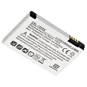 Ultralast Cellular Phone Li-ion Battery for Motorola (CEL-135XX)