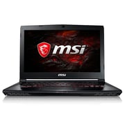 MSI - Portatif de jeu GS40 Phantom GS43VR 7RE-072CA 14 po, 2,8GHz Intel Core i7-7700HQ, 256 Go SSD, 16 Go, GeForce GTX1060, Win1