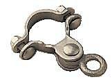 Swing Set Stuff 4.5'' Steel Pipe Swing