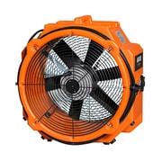 Astro Air Stackable Multi 23'' Floor Fan