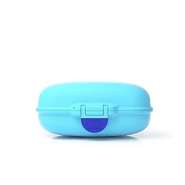 Monbento – Boîte Bento, MB Gram, bleuet
