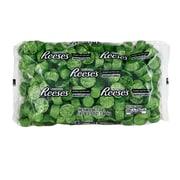 REESE'S Miniatures, Kiwi Green, 66.7 Ounces