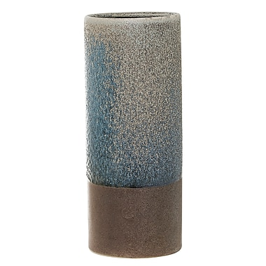 Bloomingville Ceramic Table Vase
