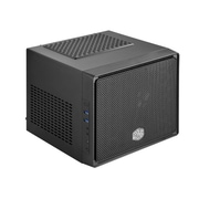 Cooler Master Elite 110 Mini-ITX Case (RC-110-KKN2)