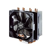 Cooler Master Hyper T4 CPU Air Cooler (RR-T4-18PK-R1)