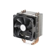 Cooler Master Hyper TX3 CPU Air Cooler Fan Bracket Version (RR-910-HTX3-G1)
