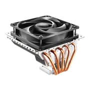 Cooler Master GeminII S524 Version 2 CPU Air Cooler (RR-G5V2-20PK-R1)