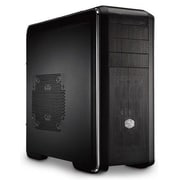 Cooler Master CM 690 III Mid-Tower Case, Black (CMS-693-KKN1)