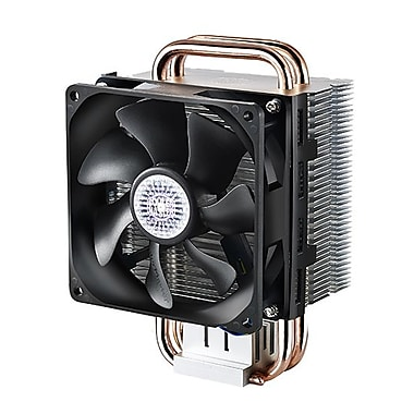 Cooler Master Hyper T2 CPU Air Cooler (RR-HT2-28PK-R1)