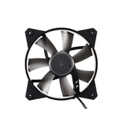 Cooler Master MasterFan Pro 120 Air Flow Case Fan (MFY-F2NN-11NMK-R1)