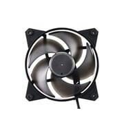 Cooler Master MasterFan Pro 120 Air Pressure Case Fan (MFY-P2NN-15NMK-R1)