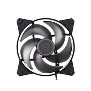 Cooler Master MasterFan Pro 140 Air Pressure Case Fan (MFY-P4NN-15NMK-R1)