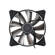 Cooler Master MasterFan Pro 140 Air Flow Case Fan (MFY-F4NN-08NMK-R1)