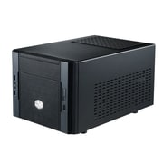 Cooler Master Elite 130 Mini-ITX Case (RC-130-KKN1)