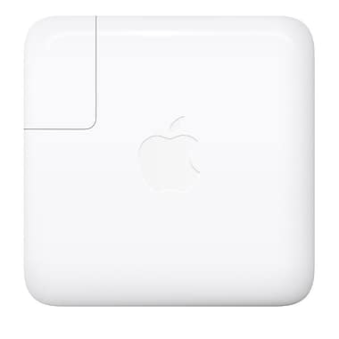 Apple 61 W USB-C Power Adapter (MNF72LL/A)