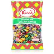 Kerr's - Mélange suprême de bonbons