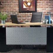 Urban 9-5 Alta Computer Writing Desk