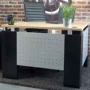 Urban 9-5 Brighton Corner Desk Shell