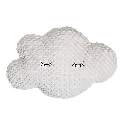 Bloomingville Cloud Pillow