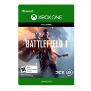 Xbox One – Battlefield 1 : Édition Standard [Téléchargement]
