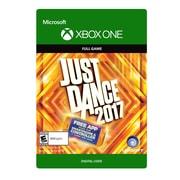 Just Dance 2017 édition Gold pour XBox One [Téléchargement]