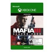 Xbox One – Mafia III : Season Pass [Téléchargement]