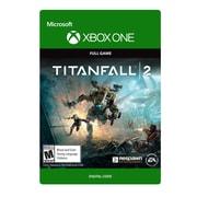 XBox One – Titanfall 2 [Téléchargement]