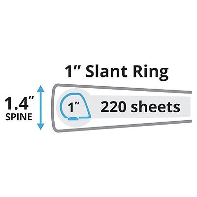 https://www.staples-3p.com/s7/is/image/Staples/m005516923_sc7?wid=512&hei=512