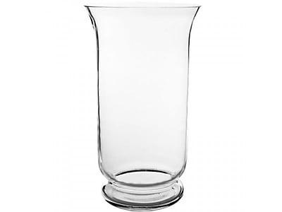 CYSExcel Glass Hurricane WYF078280039393