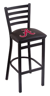 Holland Bar Stool NCAA 30'' Bar Stool; USC Trojans