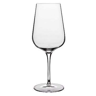 Luigi Bormioli Intenso 550 Red Wine Glass (Set of 6)