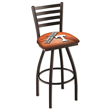 Holland Bar Stool NCAA 36'' Swivel Bar Stool; Tennessee