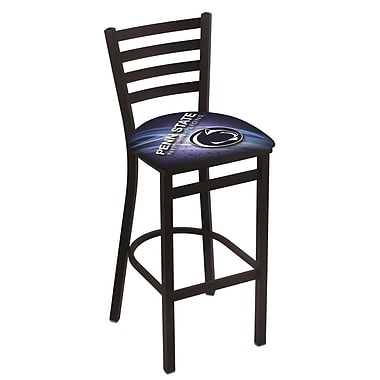 Holland Bar Stool NCAA 30'' Bar Stool; Penn State