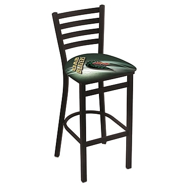 Holland Bar Stool NCAA 30'' Bar Stool; UAB
