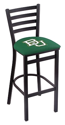 Holland Bar Stool NCAA 30'' Bar Stool; Baylor