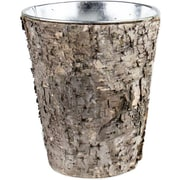 CYSExcel Table Vase (Set of 48)
