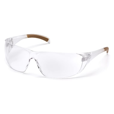 Carhartt Billings Safety Eyewear Glasses, Box of 12