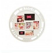 A&J Homes Studio Cullen Picture Frame